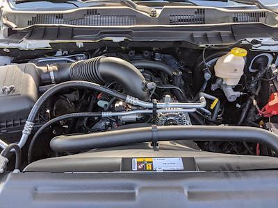 2021 Ram 1500 Classic Crew Cab 4x4, Pickup #MS549763 - photo 8