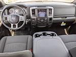 2021 Ram 1500 Classic Quad Cab 4x4,  Pickup #MS571913 - photo 15