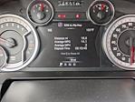 2021 Ram 1500 Classic Quad Cab 4x4,  Pickup #MS571913 - photo 5