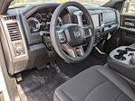 2021 Ram 1500 Classic Quad Cab 4x4,  Pickup #MS571913 - photo 7