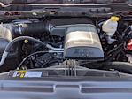 2021 Ram 1500 Classic Quad Cab 4x4,  Pickup #MS571914 - photo 8