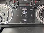 2021 Ram 1500 Classic Quad Cab 4x4,  Pickup #MS571914 - photo 7