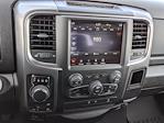 2021 Ram 1500 Classic Quad Cab 4x4,  Pickup #MS571914 - photo 9