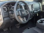 2021 Ram 1500 Classic Quad Cab 4x4,  Pickup #MS571914 - photo 12