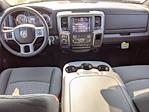 2021 Ram 1500 Classic Quad Cab 4x4,  Pickup #MS571915 - photo 4