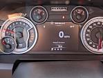 2021 Ram 1500 Classic Quad Cab 4x4,  Pickup #MS571915 - photo 7