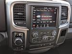 2021 Ram 1500 Classic Quad Cab 4x4,  Pickup #MS571915 - photo 9