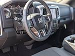 2021 Ram 1500 Classic Quad Cab 4x4,  Pickup #MS571915 - photo 12