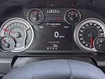 2021 Ram 1500 Classic Quad Cab 4x2,  Pickup #MS580810 - photo 16