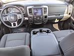 2021 Ram 1500 Classic Quad Cab 4x2,  Pickup #MS580810 - photo 5