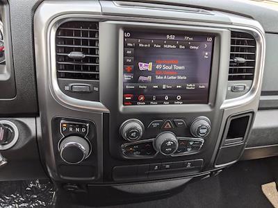 2021 Ram 1500 Classic Quad Cab 4x2,  Pickup #MS580812 - photo 17