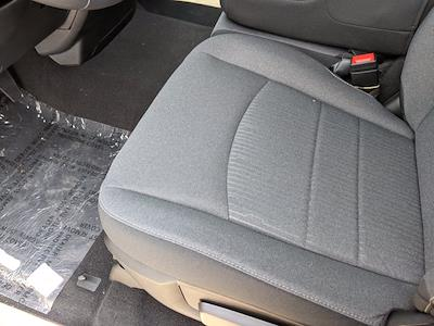 2021 Ram 1500 Classic Quad Cab 4x2,  Pickup #MS580812 - photo 8