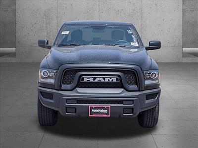 2021 Ram 1500 Classic Quad Cab 4x2,  Pickup #MS580812 - photo 12