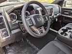 2021 Ram 1500 Classic Quad Cab 4x2,  Pickup #MS580812 - photo 6