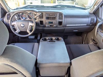 2010 Silverado 1500 Crew Cab 4x2,  Pickup #AG295766 - photo 14