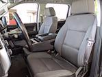 2014 Silverado 1500 Crew Cab 4x4,  Pickup #EG264178 - photo 13
