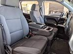 2014 Silverado 1500 Crew Cab 4x4,  Pickup #EG264178 - photo 18