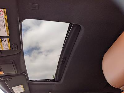 2015 Ford F-350 Crew Cab 4x4, Pickup #FEA34240 - photo 15