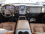 2015 Ford F-350 Crew Cab 4x4, Pickup #FEA34240 - photo 18