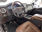 2015 Ford F-350 Crew Cab 4x4, Pickup #FEA34240 - photo 9