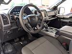 2015 Ford F-150 SuperCrew Cab 4x4, Pickup #FKE93155 - photo 10