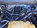 2015 Ford F-150 SuperCrew Cab 4x4, Pickup #FKE93155 - photo 23