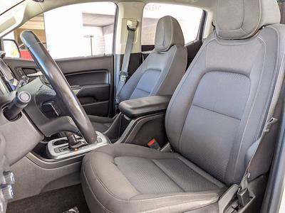 2016 Chevrolet Colorado Crew Cab 4x4, Pickup #G1294329 - photo 16