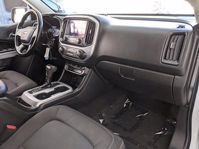 2016 Chevrolet Colorado Crew Cab 4x4, Pickup #G1294329 - photo 22