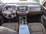 2016 Chevrolet Colorado Crew Cab 4x4, Pickup #G1294329 - photo 18