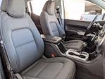 2016 Chevrolet Colorado Crew Cab 4x4, Pickup #G1294329 - photo 21