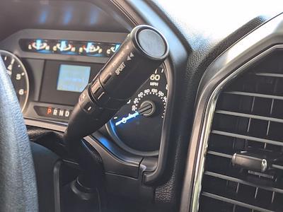 2016 Ford F-150 SuperCrew Cab 4x2, Pickup #GKD19507 - photo 12