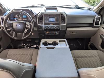 2016 Ford F-150 SuperCrew Cab 4x2, Pickup #GKD19507 - photo 16