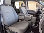 2016 Ford F-150 SuperCrew Cab 4x2, Pickup #GKD19507 - photo 19