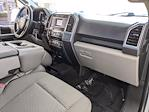 2016 Ford F-150 SuperCrew Cab 4x2, Pickup #GKD19507 - photo 20