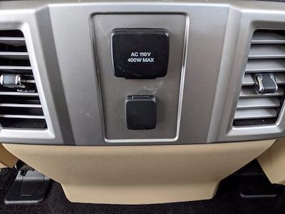 2016 Ford F-150 SuperCrew Cab 4x4, Pickup #GKE96221 - photo 18
