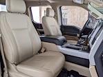 2016 Ford F-150 SuperCrew Cab 4x4, Pickup #GKE96221 - photo 22