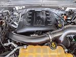 2016 Ford F-150 SuperCrew Cab 4x4, Pickup #GKE96221 - photo 24