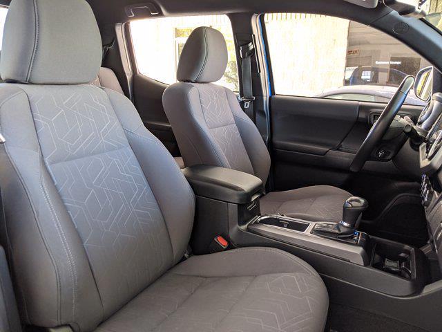 2016 Toyota Tacoma Double Cab 4x2, Pickup #GM007362 - photo 21