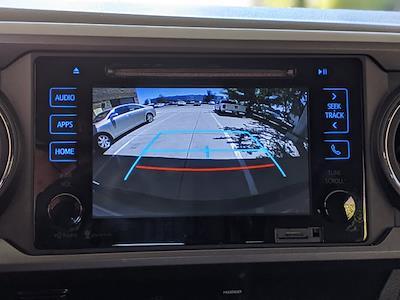 2016 Toyota Tacoma Double Cab 4x2, Pickup #GM007362 - photo 14