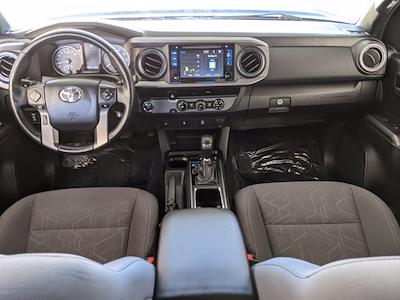 2016 Toyota Tacoma Double Cab 4x2, Pickup #GM007362 - photo 18
