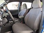 2016 Toyota Tacoma Double Cab 4x2, Pickup #GM007362 - photo 17