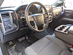 2016 Silverado 1500 Double Cab 4x2,  Pickup #GZ405686 - photo 10
