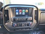 2016 Silverado 1500 Double Cab 4x2,  Pickup #GZ405686 - photo 16