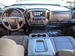 2016 Silverado 1500 Double Cab 4x2,  Pickup #GZ405686 - photo 19