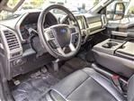 2017 Ford F-250 Crew Cab 4x4, Pickup #HED51374 - photo 10