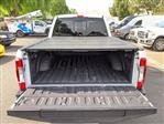 2017 Ford F-250 Crew Cab 4x4, Pickup #HED51374 - photo 7