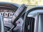 2017 Chevrolet Silverado 1500 Crew Cab 4x4, Pickup #HG122584 - photo 12