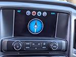 2017 Chevrolet Silverado 1500 Crew Cab 4x4, Pickup #HG122584 - photo 13