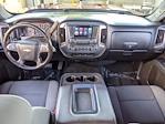 2017 Silverado 1500 Crew Cab 4x2,  Pickup #HG312117 - photo 18