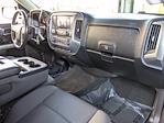 2017 Silverado 1500 Crew Cab 4x2,  Pickup #HG312117 - photo 22